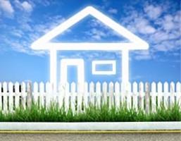 maison FAQ